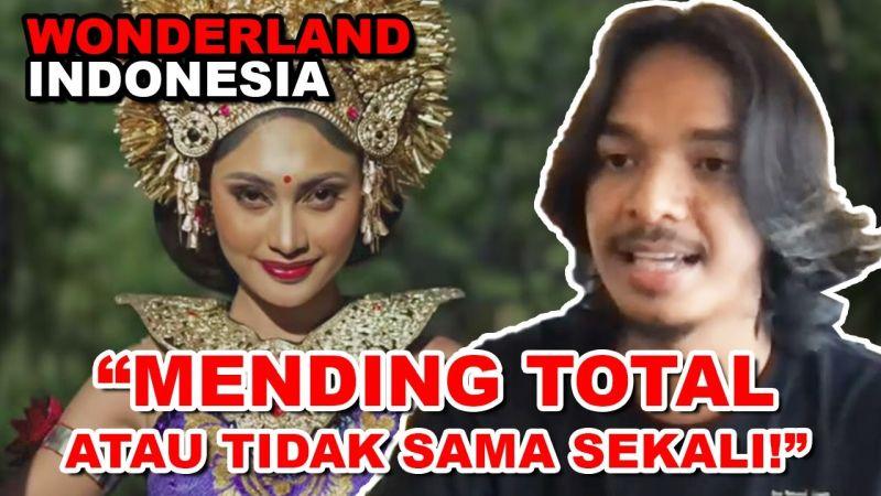 https: img.okezone.com content 2021 09 10 205 2469240 ini-alasan-novia-bachmid-terpilih-sebagai-penyanyi-wonderland-indonesia-0C8jRUUYbZ.jpg