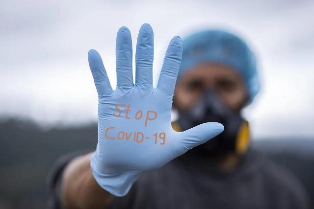https: img.okezone.com content 2021 09 10 244 2469322 lagi-pasien-sembuh-covid-19-ditulis-meninggal-di-bali-hgwYCbAQye.jpg