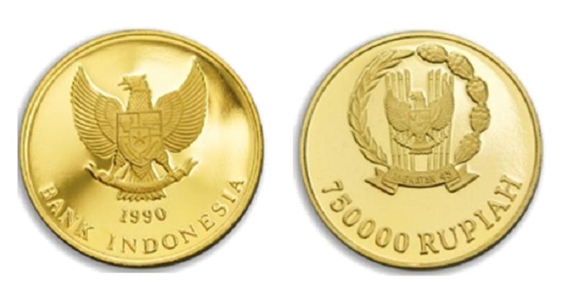 https: img.okezone.com content 2021 09 10 320 2469509 uang-logam-gambar-peta-indonesia-laku-rp250-000-buruan-tukar-2kwI6d7U3D.png