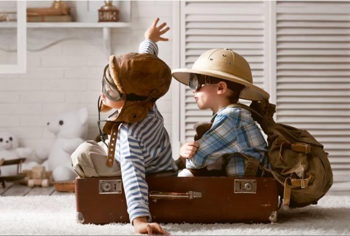 https: img.okezone.com content 2021 09 10 330 2469325 mengapa-saat-magrib-anak-anak-jangan-dibiarkan-di-luar-rumah-mengerikan-resikonya-tTtf9Kdzmt.jpg