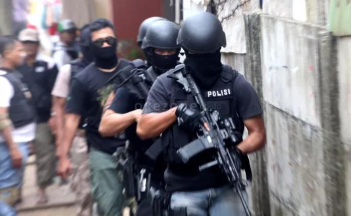 https: img.okezone.com content 2021 09 10 337 2469532 4-fakta-penangkapan-terduga-teroris-kelompok-jamaah-islamiyah-TnTAscHDmq.jpg