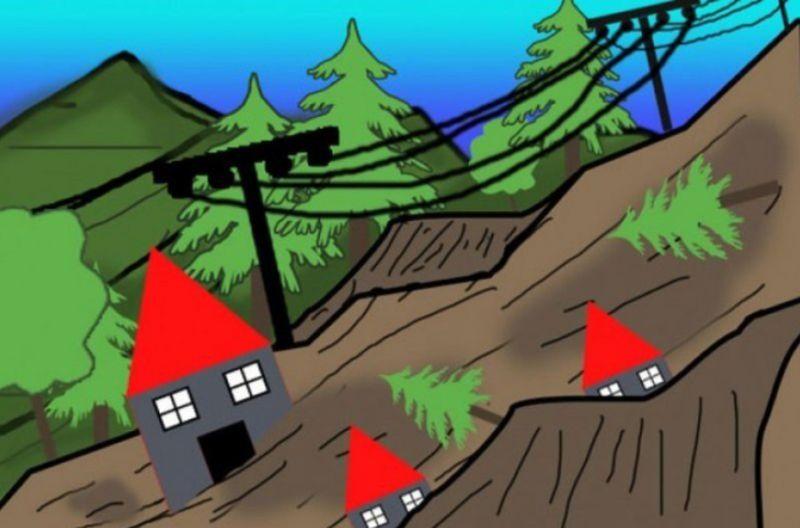 https: img.okezone.com content 2021 09 10 338 2469192 116-bencana-terjadi-di-kabupaten-kota-bogor-6-653-warga-terdampak-EAMe3mnyGo.jpg
