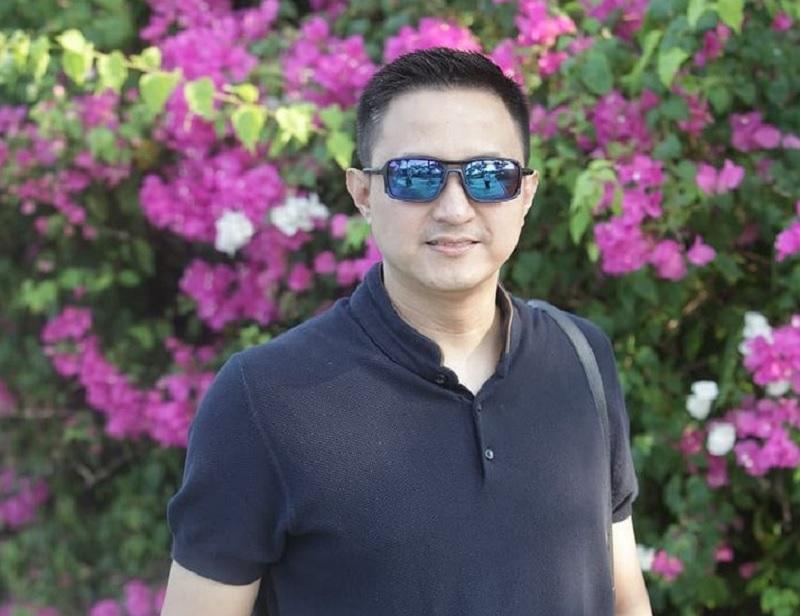 https: img.okezone.com content 2021 09 10 40 2469183 ricky-subagja-legenda-ganda-putra-indonesia-yang-banyak-prestasi-begini-kabar-terkininya-FsLnAVVhOV.jpg