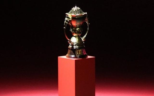 https: img.okezone.com content 2021 09 10 40 2469288 sejarah-lengkap-piala-sudirman-trofi-hingga-rekor-nama-kejuaraan-terinspirasi-bapak-bulu-tangkis-indonesia-jlgKCPmyId.jpg