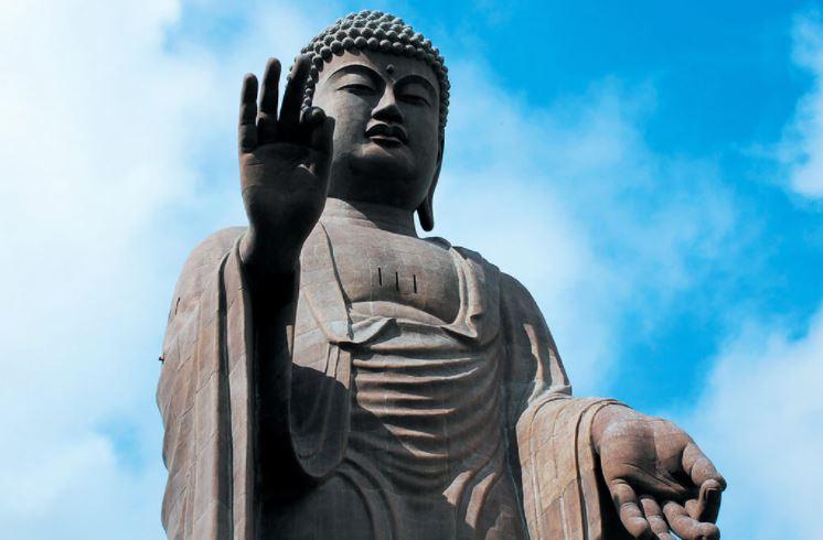 https: img.okezone.com content 2021 09 10 408 2469226 ushiku-daibutsu-patung-tertinggi-di-jepang-wajib-disambangi-saat-liburan-UYw7yfjRwW.JPG