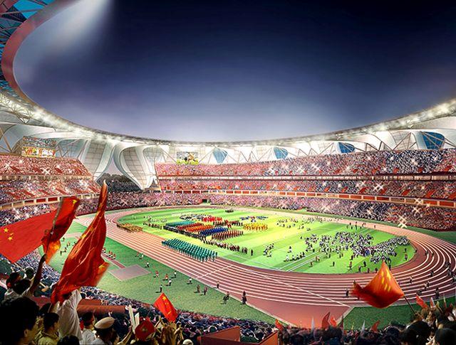https: img.okezone.com content 2021 09 10 43 2469539 asian-games-hangzhou-2022-pertandingkan-40-cabor-esport-dan-breakdancing-jalani-debut-oVUJgXcySn.jpg
