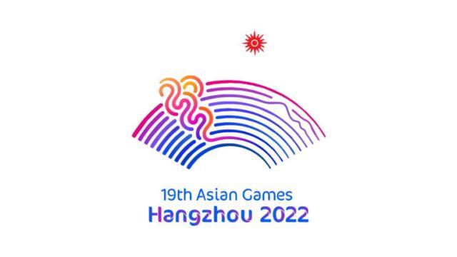 https: img.okezone.com content 2021 09 10 43 2469598 asian-games-hangzhou-2022-mainkan-40-cabor-indonesia-bertekad-jaga-prestasi-kxyV4FBInl.jpg