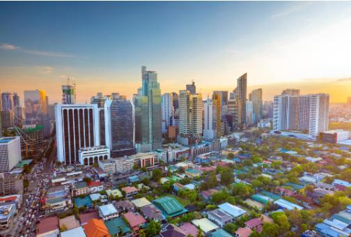 https: img.okezone.com content 2021 09 10 455 2469246 kekayaan-50-miliarder-filipina-rp1-125-triliun-sy-bersaudara-paling-tajir-berharta-rp236-triliun-vNIDsWK4kv.png
