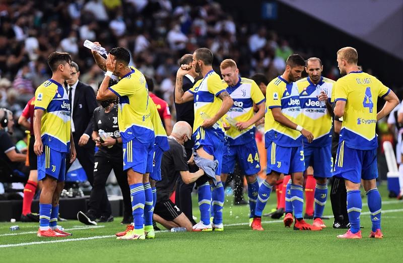 https: img.okezone.com content 2021 09 10 47 2469449 prediksi-skor-napoli-vs-juventus-di-pekan-ketiga-liga-italia-2021-2022-fZmZq1COI0.jpg