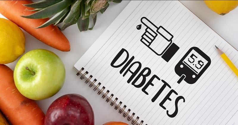 https: img.okezone.com content 2021 09 10 481 2469273 4-cara-atasi-gula-darah-naik-di-malam-hari-diabetesi-wajib-tahu-XjqNsIbTUz.jpg