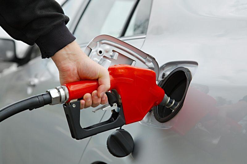 https: img.okezone.com content 2021 09 10 52 2469335 new-york-sahkan-uu-baru-larang-penjualan-mobil-bensin-pada-2035-oRotaqxUEE.jpg