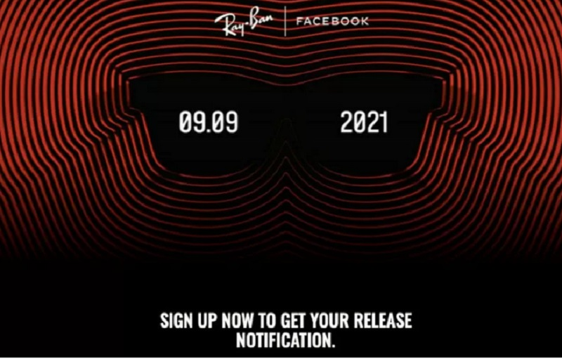 https: img.okezone.com content 2021 09 10 57 2469227 facebook-rilis-kacamata-pintar-bisa-ambil-foto-dan-video-YJhLVnXKEN.jpg