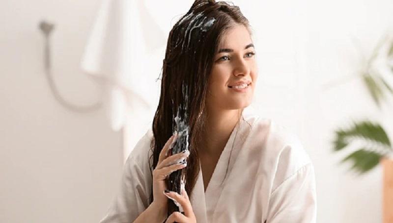https: img.okezone.com content 2021 09 10 611 2469555 5-cara-tepat-bikin-rambut-lebih-cepat-panjang-dicoba-ladies-jQ4F3Vmvoo.jpg