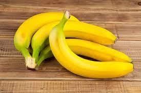 https: img.okezone.com content 2021 09 10 612 2469023 4-tips-diet-dengan-pisang-lakukan-pagi-hari-ya-tNr49AkGLQ.jpg
