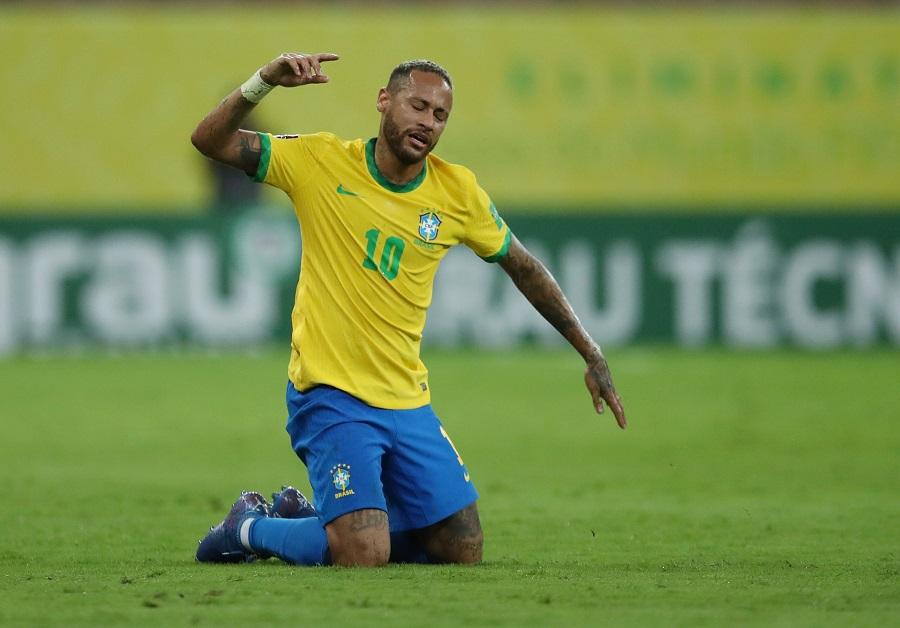 https: img.okezone.com content 2021 09 10 620 2469505 pesan-untuk-suporter-brasil-neymar-jr-minta-dihormati-F7O8RVbdB6.jpg