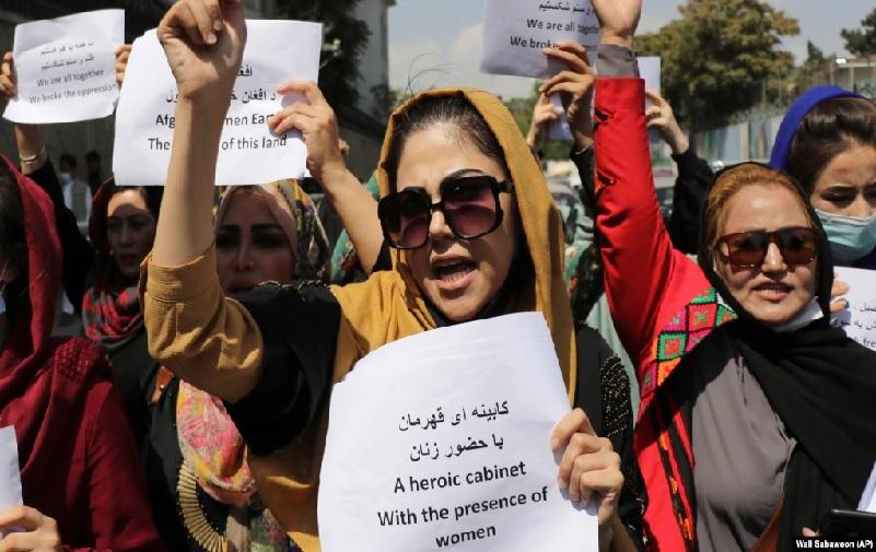 https: img.okezone.com content 2021 09 11 18 2469681 pbb-kutuk-tindakan-keras-taliban-terhadap-demonstran-wcfRQRXoG4.jpg