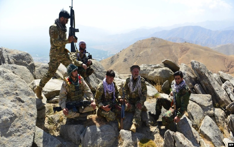 https: img.okezone.com content 2021 09 11 18 2469701 pemberontak-anti-taliban-di-lembah-panjshir-klaim-belum-menyerah-2nLNDBYECM.jpg