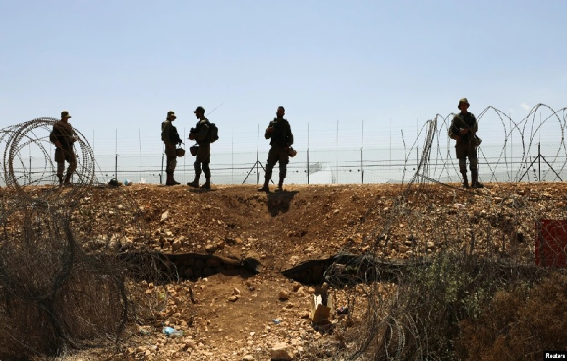 https: img.okezone.com content 2021 09 11 18 2469705 polisi-israel-tangkap-2-napi-palestina-yang-kabur-dari-penjara-ntRJJTT7qt.jpg