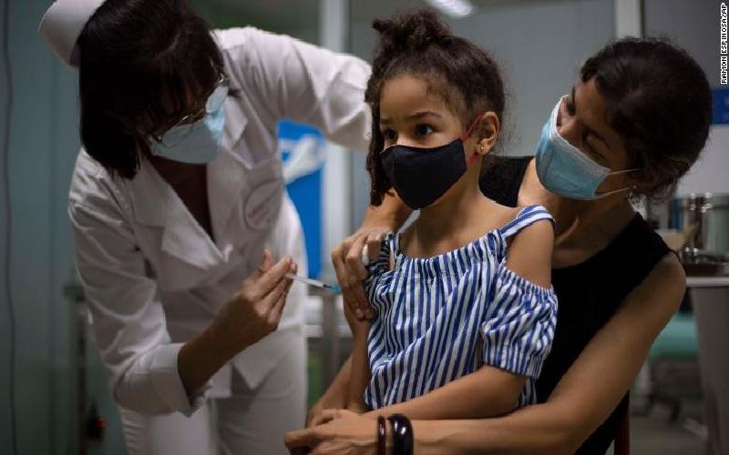 https: img.okezone.com content 2021 09 11 18 2469764 kuba-prioritaskan-vaksin-covid-19-untuk-anak-kecil-Ym9sj1iF9W.jpg