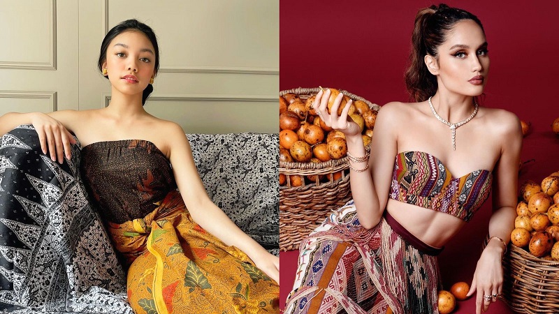 https: img.okezone.com content 2021 09 11 194 2469867 5-pesona-cinta-laura-vs-naura-ayu-dua-perempuan-cantik-yang-dikagumi-azka-corbuzier-sSGccSY7gD.jpg