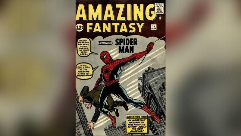 https: img.okezone.com content 2021 09 11 206 2469657 komik-spider-man-berhasil-terjual-seharga-rp51-miliar-duBTNgey0H.jpg