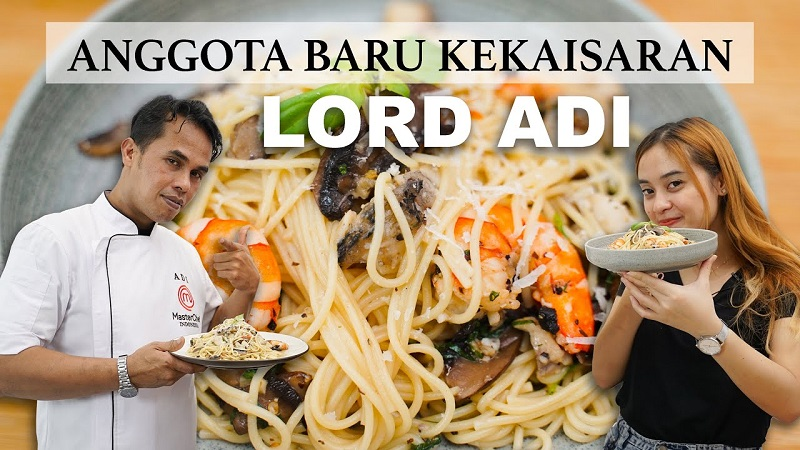 https: img.okezone.com content 2021 09 11 298 2469677 intip-keseruan-lord-adi-masak-bareng-stefani-horison-bLcnUtXurl.jpg
