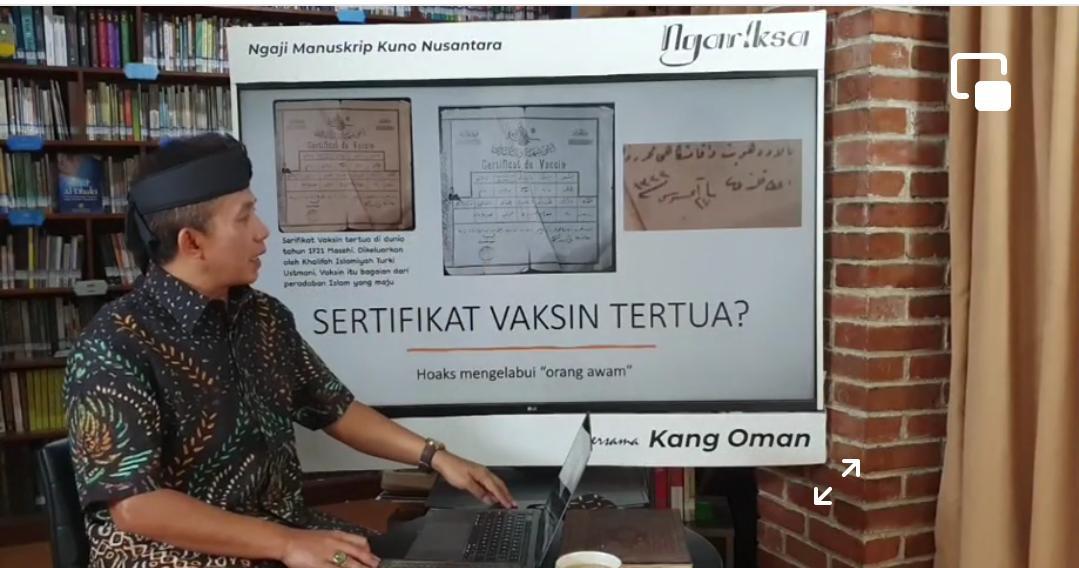 https: img.okezone.com content 2021 09 11 337 2469638 benarkah-sertifikat-vaksin-tertua-berasal-dari-kekaisaran-turki-usmani-ini-kata-filolog-9adFWbQ7Tv.jpeg