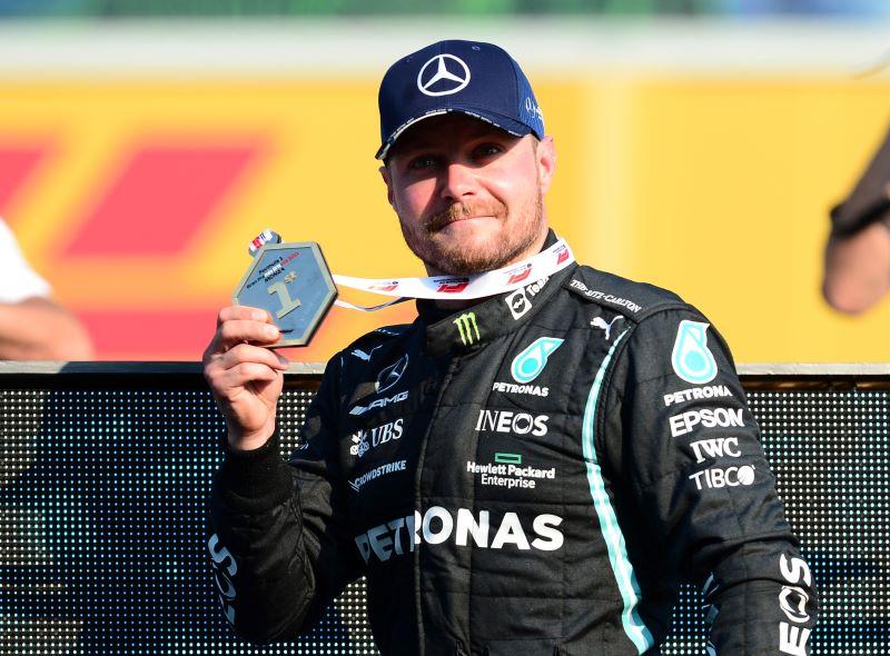 https: img.okezone.com content 2021 09 11 37 2469905 hasil-sprint-qualifying-f1-gp-italia-2021-bottas-finis-pertama-tapi-verstappen-yang-rebut-pole-position-r1RuYvSRV1.JPG
