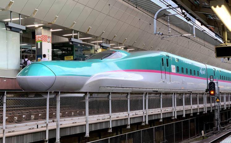https: img.okezone.com content 2021 09 11 406 2469665 dear-traveler-naik-shinkansen-diskon-setengah-harga-hingga-akhir-tahun-lho-ZA4k5Z1g0U.JPG