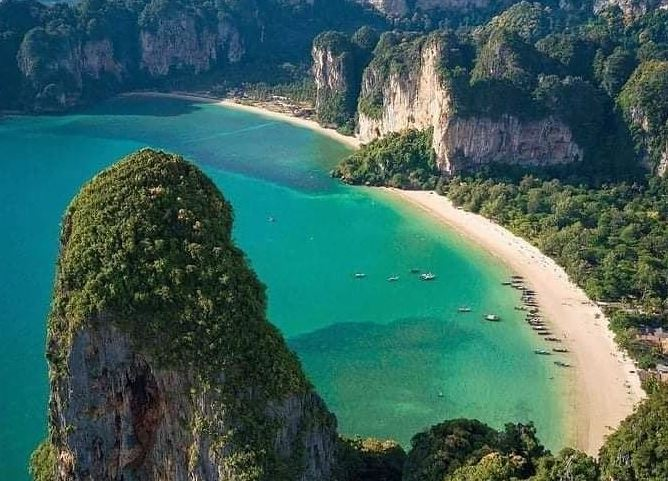 https: img.okezone.com content 2021 09 11 406 2469803 thailand-buka-pariwisata-turis-asing-bisa-sambangi-phuket-mulai-1-oktober-37O2hOvEMy.JPG