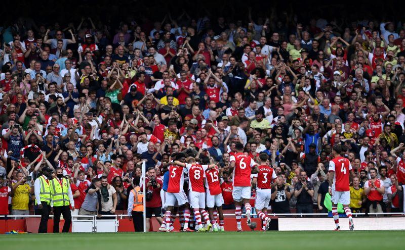 https: img.okezone.com content 2021 09 11 45 2469917 hasil-arsenal-vs-norwich-city-di-pekan-keempat-liga-inggris-2021-2022-the-gunners-rasakan-kemenangan-pertama-ZEy37zJtod.JPG
