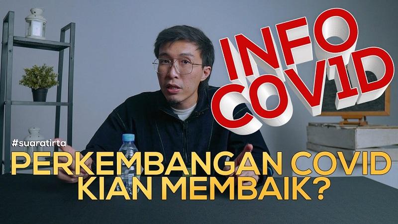 https: img.okezone.com content 2021 09 11 481 2469691 dokter-tirta-sebut-penyebab-perbaikan-kasus-covid-19-di-indonesia-JvIbITd9ge.jpg