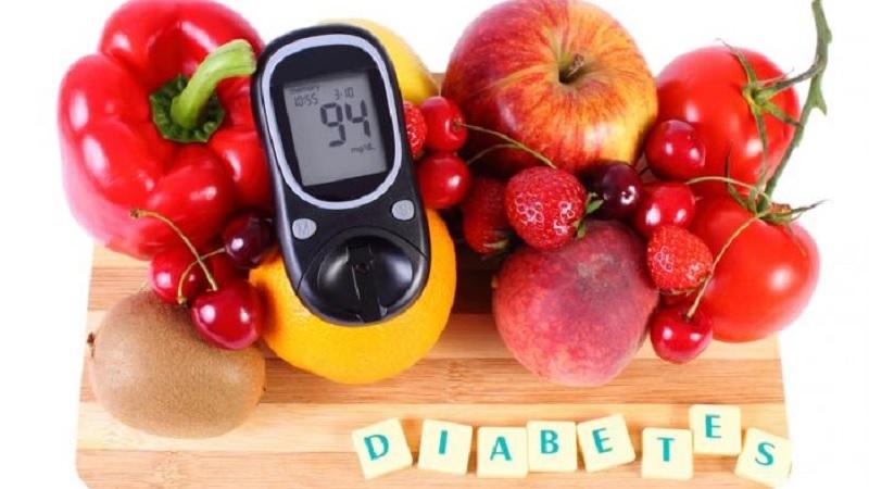 https: img.okezone.com content 2021 09 11 481 2469697 8-cara-cegah-diabetes-yang-tingkatkan-risiko-komplikasi-pasien-covid-19-OAQY51ubuJ.jpg