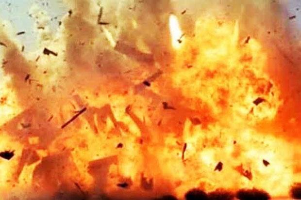 https: img.okezone.com content 2021 09 11 519 2469725 ledakan-di-pasuruan-terdengar-hingga-3-km-NqxalmHKRH.jpg