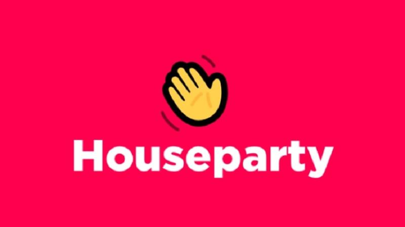 https: img.okezone.com content 2021 09 11 54 2469673 sempat-populer-houseparty-akan-setop-layanan-mulai-oktober-lubadJDF1k.jpg