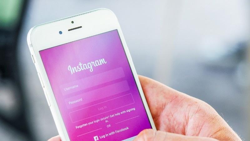 https: img.okezone.com content 2021 09 11 54 2469788 instagram-uji-fitur-favorite-ini-fungsinya-FpNZHNKjmG.jpg