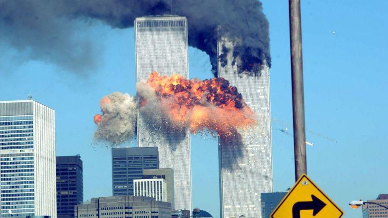 https: img.okezone.com content 2021 09 11 614 2469668 serangan-11-september-cerita-imam-shamsi-ali-di-new-york-dikirim-bunga-oleh-pendeta-3-plD1BL826g.jpg