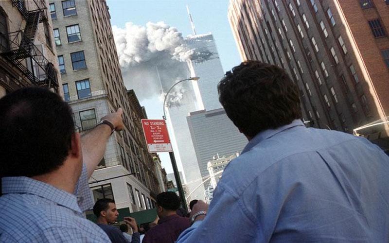https: img.okezone.com content 2021 09 11 614 2469674 setelah-serangan-11-september-imam-shamsi-ali-islam-semakin-berkembang-di-amerika-serikat-4-YdXia5TPDK.jpg
