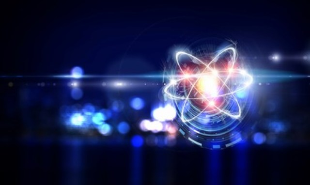 https: img.okezone.com content 2021 09 11 614 2469911 ditemukan-partikel-terkecil-di-dunia-ini-penjelasan-alquran-dan-sains-6jinmt98nS.jpg