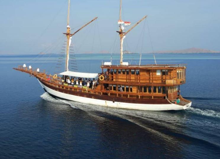 https: img.okezone.com content 2021 09 11 620 2469777 kapal-wisata-di-labuan-bajo-harus-penuhi-standar-keamanan-dan-kenyamanan-CHW00Sp9CC.JPG