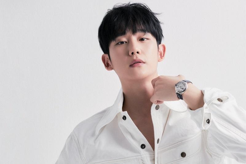 https: img.okezone.com content 2021 09 12 206 2470191 dari-snowdrop-jung-hae-in-digaet-sutradara-jepang-bintangi-connect-uhk86coWvQ.jpg