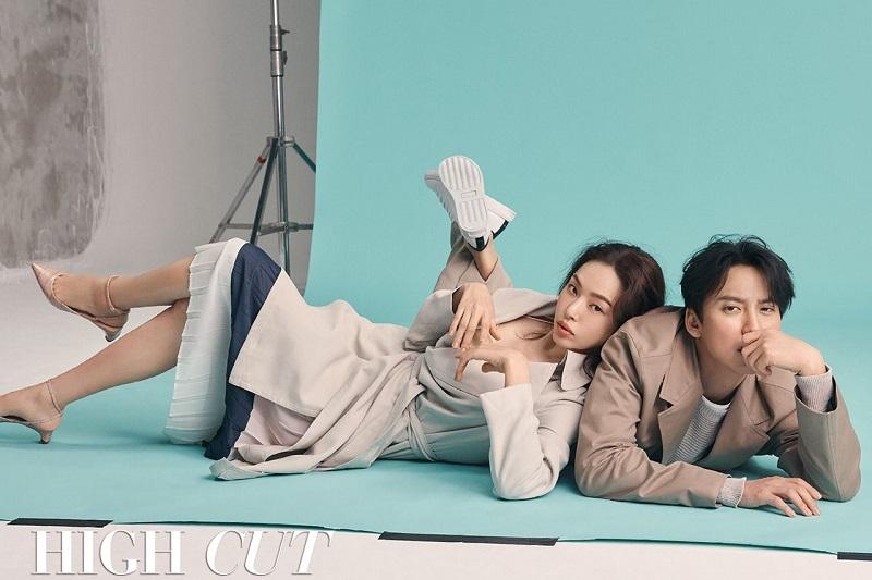 https: img.okezone.com content 2021 09 12 206 2470241 kim-nam-gil-jadi-cameo-dalam-drama-baru-honey-lee-fMf6qbLMaW.jpg