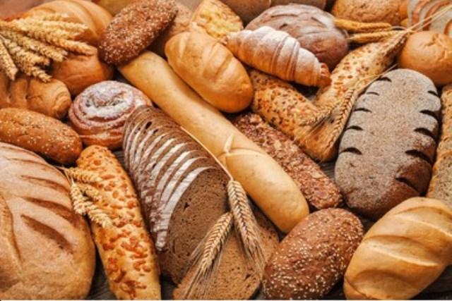 https: img.okezone.com content 2021 09 12 298 2470107 ini-yang-dilakukan-jika-roti-atau-kue-tidak-habis-terjual-1uc2zblebn.jpg