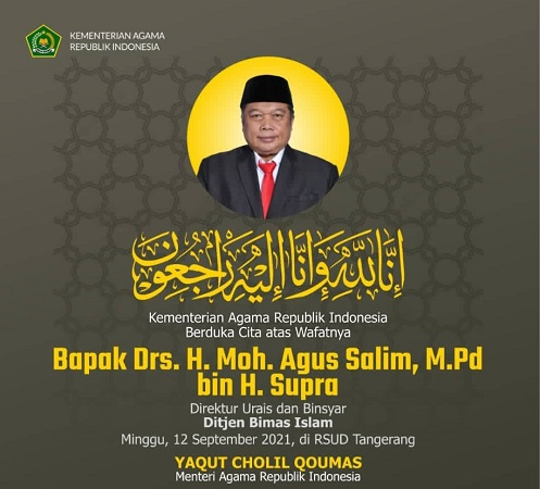 https: img.okezone.com content 2021 09 12 337 2470203 direktur-urusan-agama-islam-dan-pembinaan-syariah-kemenag-meninggal-dunia-cyfCjZWmgO.jpg