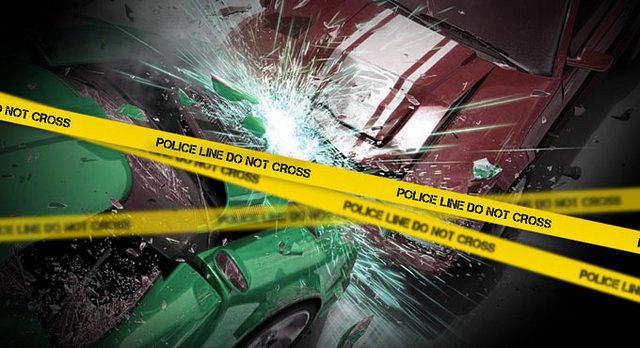 https: img.okezone.com content 2021 09 12 338 2469983 minibus-dan-truk-alami-kecelakaan-di-semanggi-ATNQUecrYw.jpg