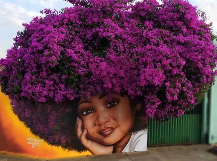 https: img.okezone.com content 2021 09 12 406 2470015 viral-pohon-jadi-rambut-pada-lukisan-dinding-kece-banget-bnXwDcqAMv.JPG
