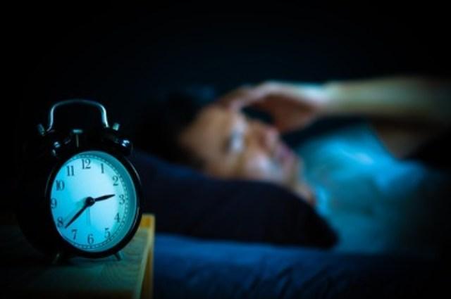 https: img.okezone.com content 2021 09 12 481 2470059 ini-penyebab-penderita-diabetes-sering-terbangun-jam-3-pagi-lMhInqXtmk.jpg