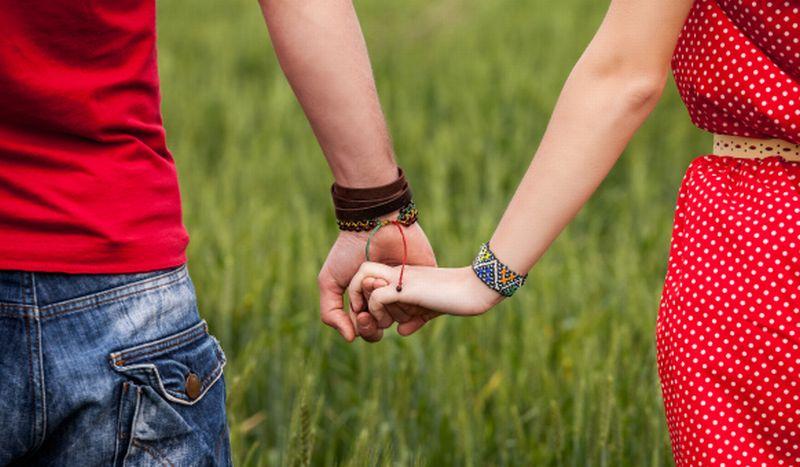 https: img.okezone.com content 2021 09 12 481 2470127 4-cara-terbaik-supaya-istri-miliki-peluang-hamil-lebih-besar-FObjIb45JU.jpg