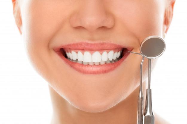 https: img.okezone.com content 2021 09 12 481 2470160 ini-penyebab-kunjungan-ke-dokter-gigi-menurun-selama-pandemi-covid-19-2pMcJ2ms6e.jpg