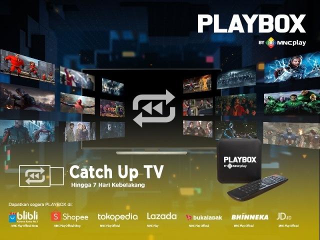 https: img.okezone.com content 2021 09 12 57 2470101 ini-canggihnya-fitur-catch-up-tv-playbox-by-mnc-play-selalu-bisa-nonton-acara-favorit-kapan-pun-lC88wZj8bn.jpg